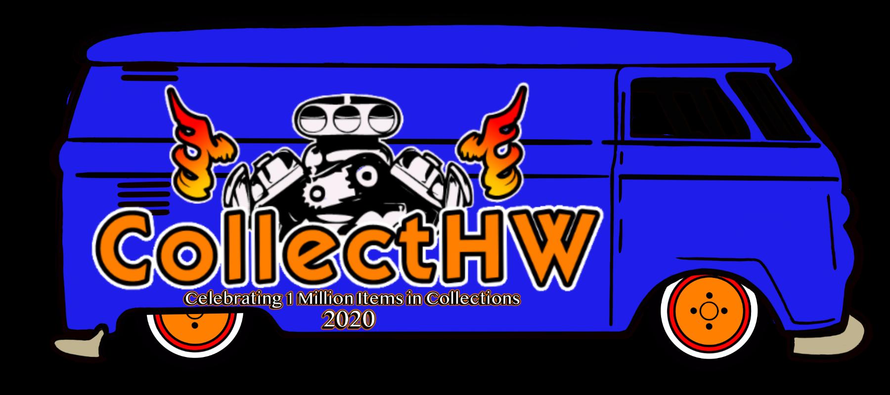 2017 Hot Wheels Kroger Exclusive Happy Halloween #3 /'71 Plymouth Satellite